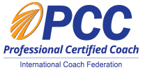 Janet Eastman Professional Certified Coach