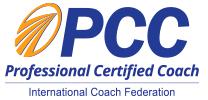 Janet Eastman Professional Certified Coach